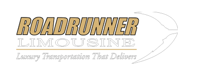 Roadrunner Limousine – Houston